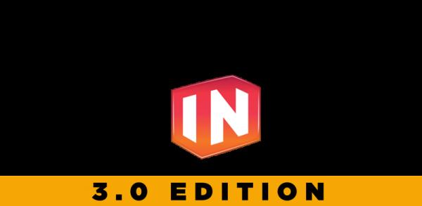 Disney Infinity 3.0 to Release 8/30/15