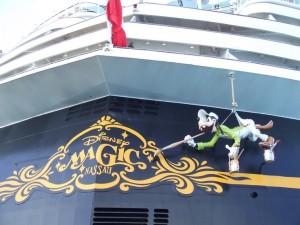 cruise01