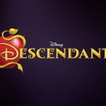 Disney's Descendants: Wickedly Good Fun! (Giveaway)