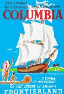 columbia01