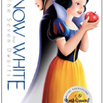 Giveaway ~ Snow White and the Seven Dwarfs Digital HD Download