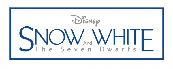 Win It! Snow White and The Seven Dwarfs HD Digital Giveaway | Disney Mamas