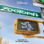 Zootopia ~ Coming Soon!