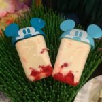 Dreaming of Dole Whip ~ Recipes and History