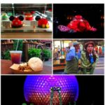 5 Spring Break Must-Dos at Walt Disney World