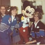 Disney Store Turns Thirty