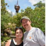 8 Tips for a Disney Babymoon