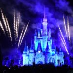 5 Tips for Mickey's Very Merry Christmas Party That You Need to Know